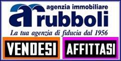 Agenzia Rubboli