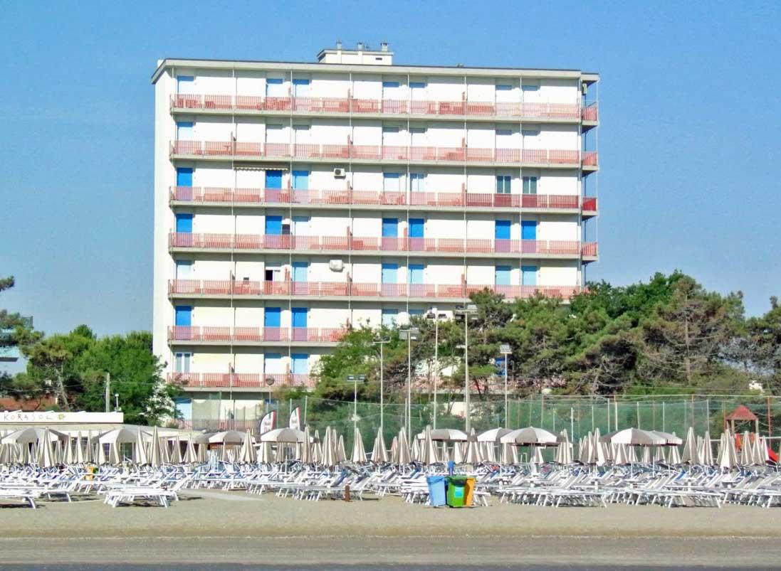 hotel_antares_dalla_spiaggia